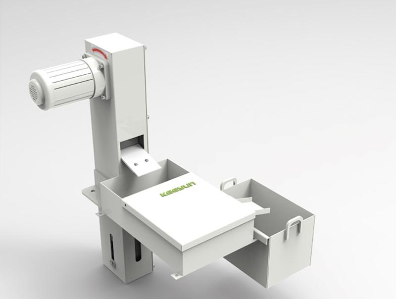 磁分器与机床加工如何相互作用